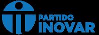Partido INOVAR Logo